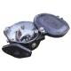Муфта УКМ-12 (сб.2) (16068-00-00-01)