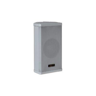 Колонка звуковая CS-710 (10Вт, 100В), корпус - алюминий