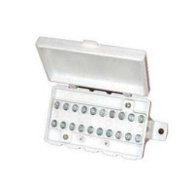 Коробка КРТП -10х2