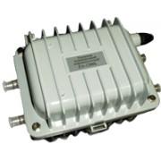 Усилитель ZA 1200L