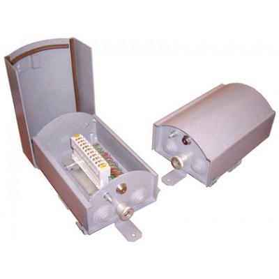 Ящик кабельный ЯКГ-10 (ЯК-10)