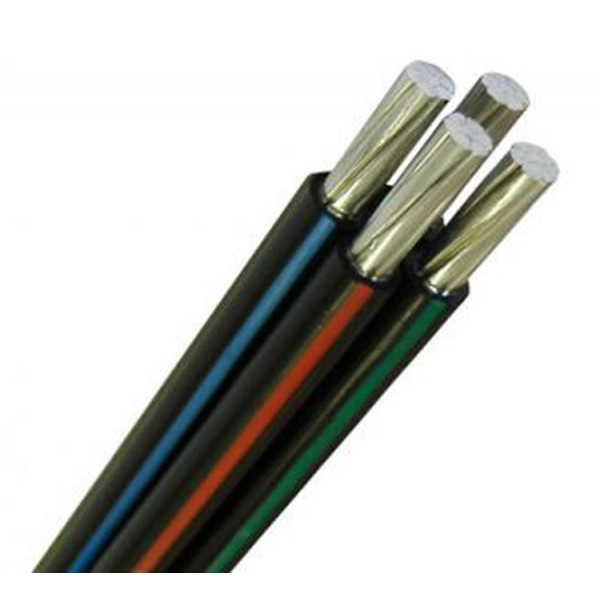 rexant 01-0049 кабель utp 4pr 24awg cat5e 305м нг а hf