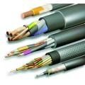 Кабели и провода различного назначения