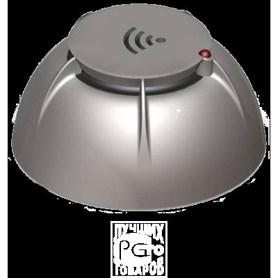 ИП-212-3СМ-И извещатель пожарный дымовой оптико-электронный