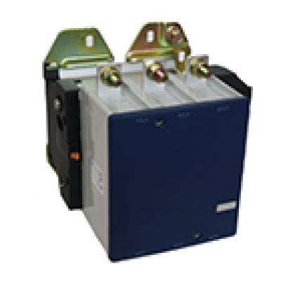 Контактор  ПМЛ-5100-125А-380AC-Б-УХЛ4-КЭАЗ