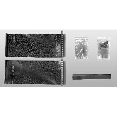 Комплект для ремонта муфты МОГ-М-01-IV и МОГу-М-01-IV