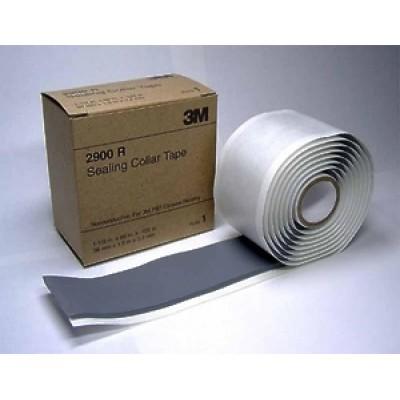 Скотч® 2900R мастичная лента, 38ммх1,5м