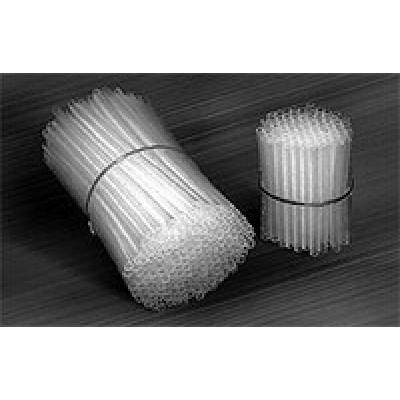 Гильза п/эт ГП-1-0,5мм L=50мм (в упак-пакете 4000шт)