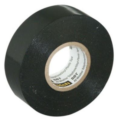 Скотч® 88Т лента виниловая, 38 мм х 13 м