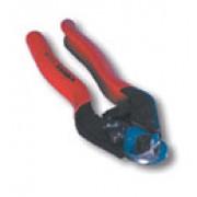 Комплект инструментов НИМ-25 для разделки ВОК KNIPEX