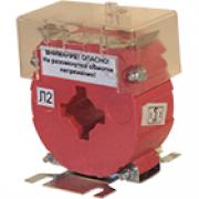 Трансформатор ТШП-0,66 75/5 0,5