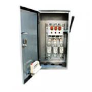 Ящик  силовой ЯРП11М-311-32