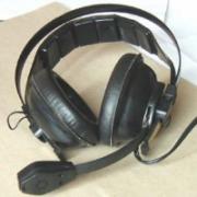Телефонная гарнитура ТМГ-8А