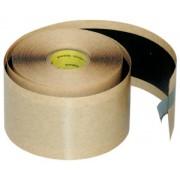 Скотч® VM лента винил-мастика 101 мм х 3 м
