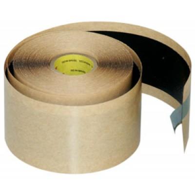 Скотч® VM лента винил-мастика , 38 мм х 6 м